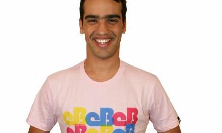 Balbishop comercializa produtos da marca de Jorge Balbi Jr.