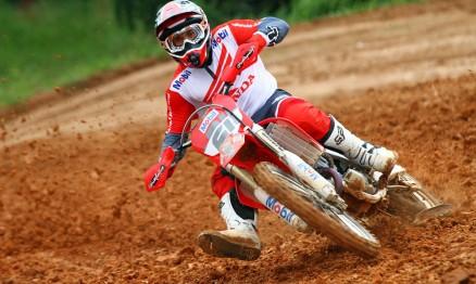 Wellington começará 2012 após um 2011 de muitas cirurgias
