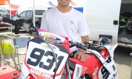 Rafael Zenni
