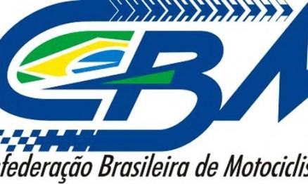 Aberta inscrições com desconto para o Brasileiro de MX