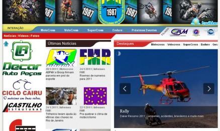 FMR divulga regulamentos dos campeonatos 2012