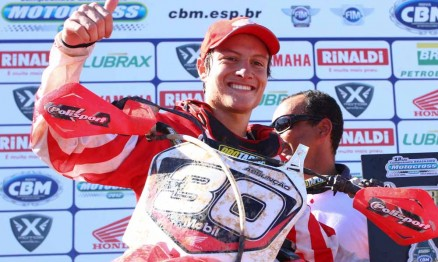 Hector Assunção