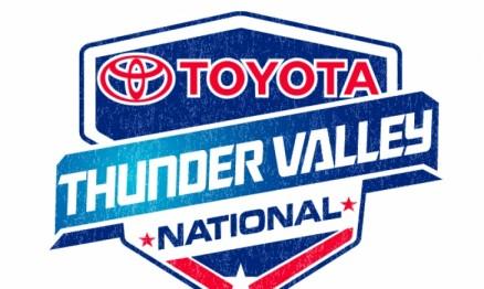 Assista aqui o AMA Motocross Ao Vivo de Thunder Valley