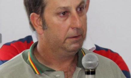 Paulo Della Flora não é mais Diretor de MX da CBM