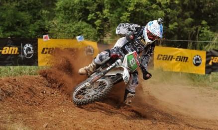 Andrew Delong