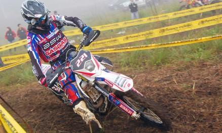 Hot News Mundocross #5