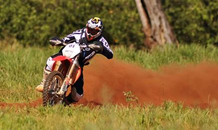 Avaré receberá etapa do Brasileiro de Rally Baja