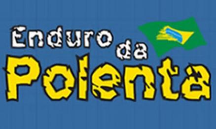 Enduro da Polenta chega à sua 24ª edição