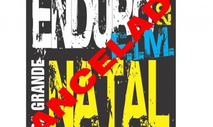 CBM cancela prova de Enduro FIM em Natal