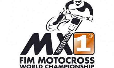 Vídeo – Highlights Mundial Motocross – França 2012