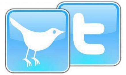 Siga o site Mundocross no Twitter