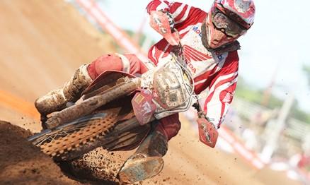 Hot News Mundocross #7