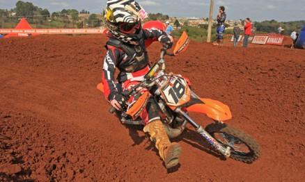 Pedro Chagas Moraes