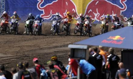 Hot News Mundocross #10