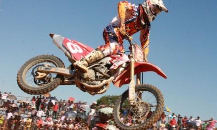 Machadinho receberá o Rondoniense de Motocross