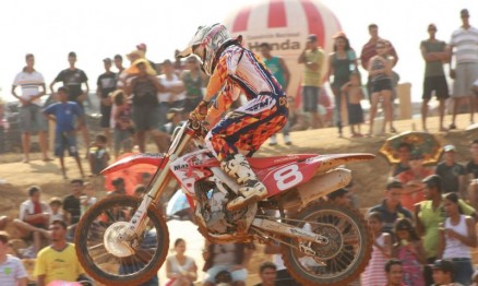 Rodrigo Selhorst