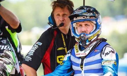 Equipes e pilotos para o AMA Supercross 2013