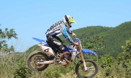 Raul Guilherme