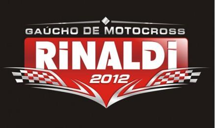 Definida data da próxima etapa do Gaúcho de Motocross