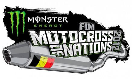 CBM inscreve Team Brasil no Motocross das Nações