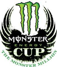 Assista o Monster Cup Ao Vivo aqui no Mundocross