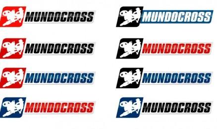 Site Mundocross está dando apoio promocional ao evento