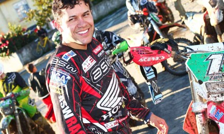 Felipe Zanol