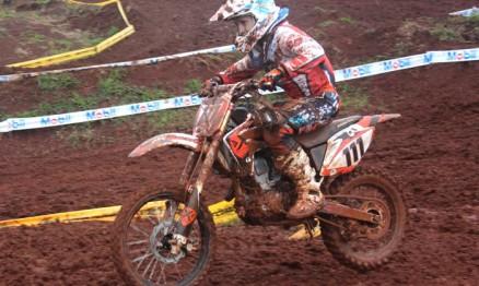 Hot News Mundocross #14