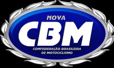 Confira o pré-calendário do Brasileiro de Motocross 2013