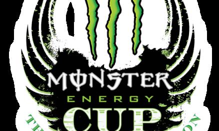 Vídeo – Teaser do Monster Energy Cup 2012