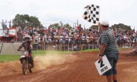 Galeria de fotos do Rondoniense de VX em Espigão
