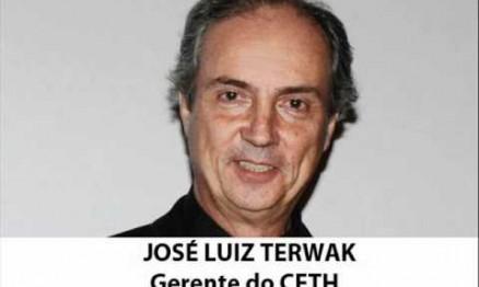 José Luiz Terwak