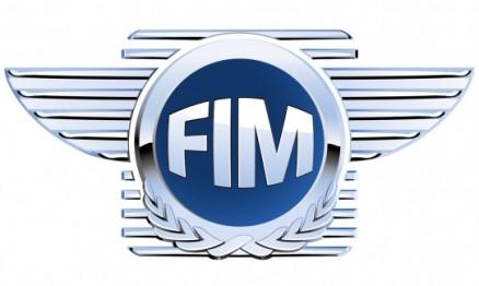 FIM anuncia alterações no regulamento