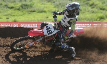 Felipe Mombach