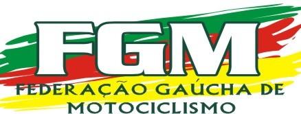 FGM adia etapa final do Gaúcho de Motocross