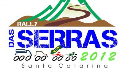 Final do Brasileiro de Rally Cross Country será acirrada