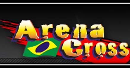 Assista Ao Vivo o Arenacross aqui no Mundocross