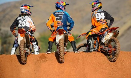 42359_69913_red_bull_ktm_factory_racing_4928_600