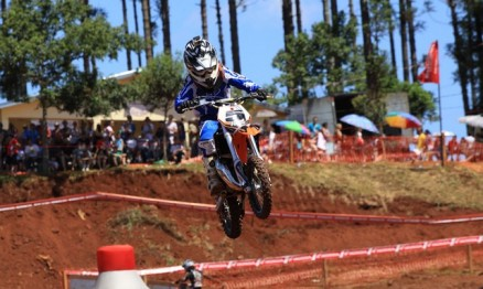 Felipe Migliorini