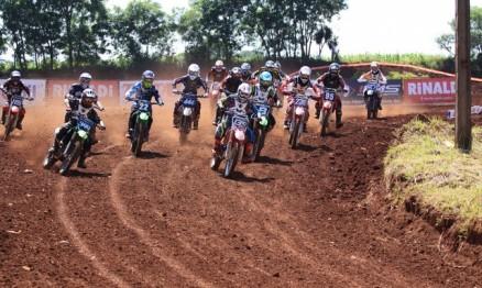 Galeria de fotos do Gaúcho de Motocross em Panambi