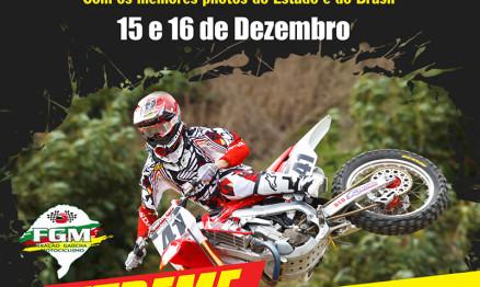 Motocross_2012_xtreme