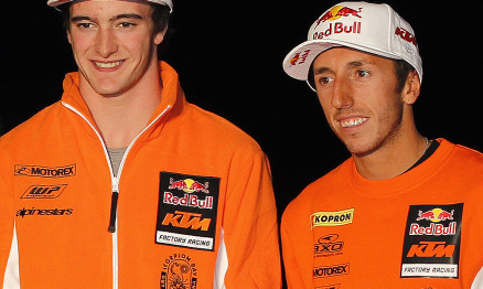 1301071508Herlings and Cairoli 2013 faces