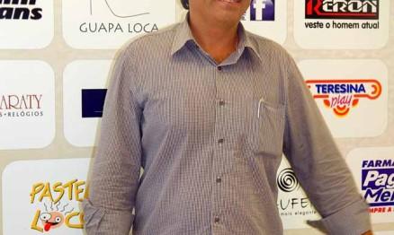 Firmo Alves (2)
