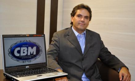 CBM e a luta para a isenção de impostos para motos