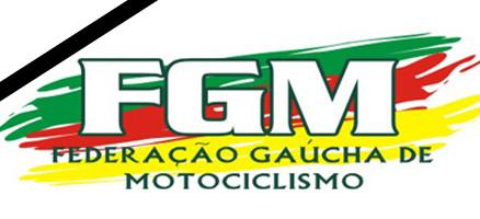 fgm_luto