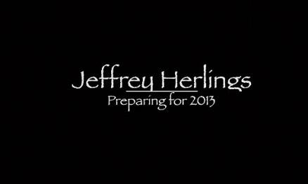 herlings