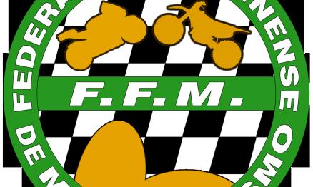 Federação Fluminense cria Clube de Vantagens