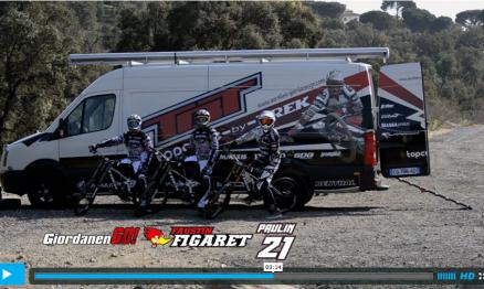 GP21-TBT-Trek