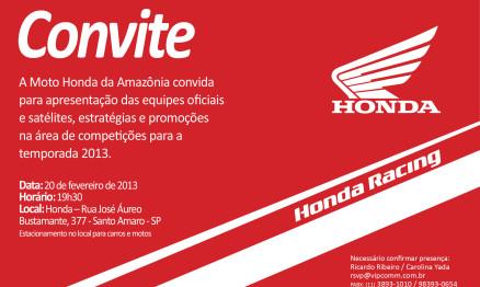 convite_honda