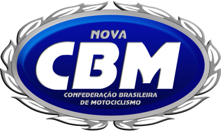 logocbmnovo